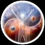 5-kinesio-logo-glow